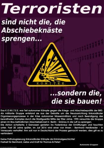 Abschiebek