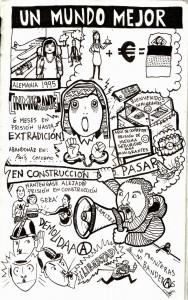 comic bernhard 1